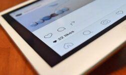 Transforme seu perfil do Instagram em uma vitrine