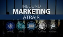 Atrair - Inbound Marketing