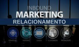Relacionamento - Inbound Marketing