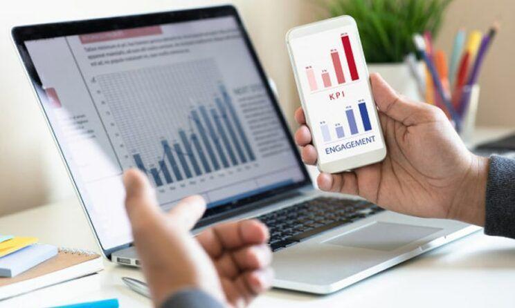 Inbound Marketing é vantajoso e traz resultados