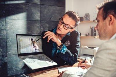 A gestão de projetos melhora a satisfação do cliente