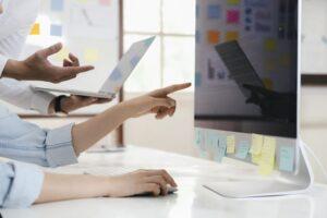 Benefícios do Planejamento e Gerenciamento de Projetos
