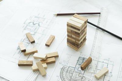 O gerenciamento do projeto ajuda você a melhorar seu desempenho