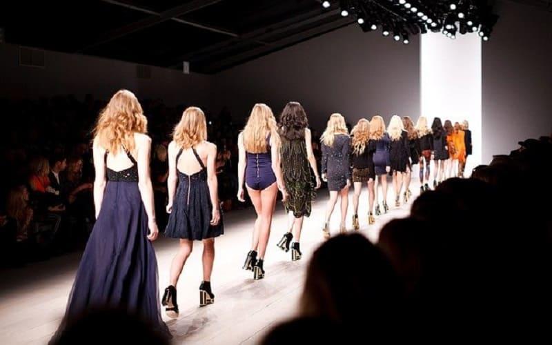 Diferenças entre Consultor de Moda, Consultor de Imagem e Personal Stylist