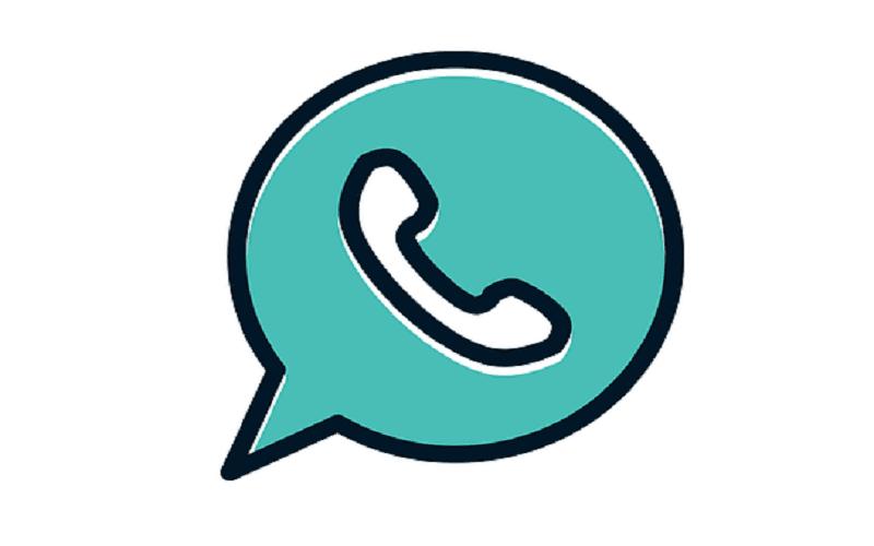 Quais são as Vantagens de usar o Whatsapp