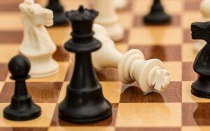 A importância de gestão de conflitos nas empresas