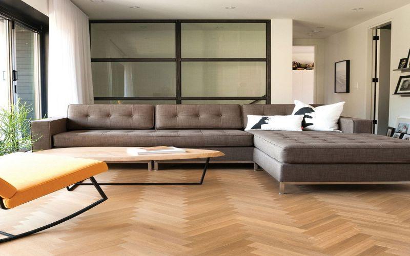 Motivos para obter um sofá personalizado para sua casa
