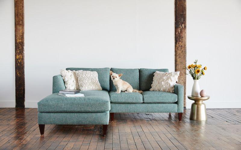 Principais tendências do sofá que você não pode perder